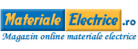 Materiale Electrice.ro