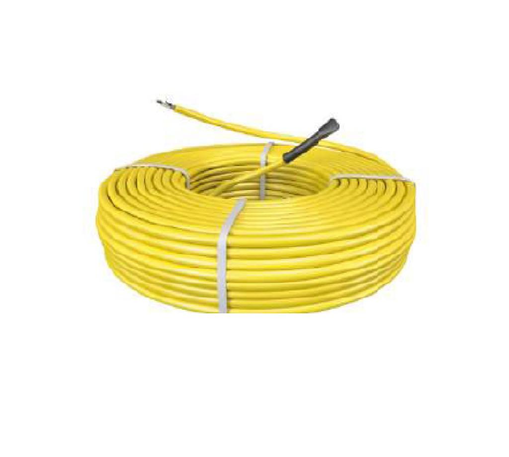 cablu Magnum-1419960760