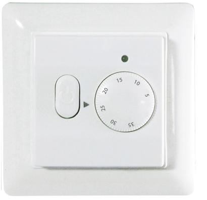 termostat-1422539999